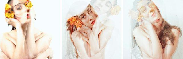Aneta Ivanova Photography