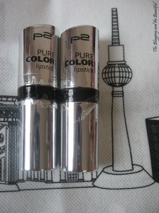 berlin trip photos memories p2 lipstick