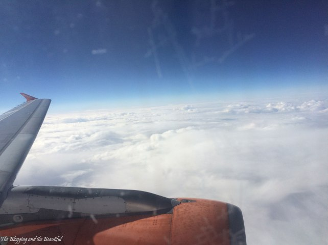 berlin trip photos memories easyjet