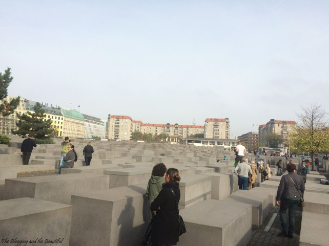 berlin-19