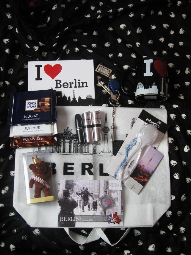 berlin-7