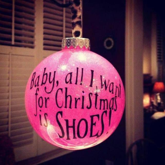 christmas tag blogger holidays